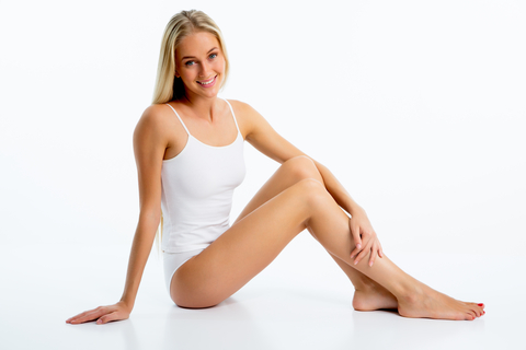 Hair Removal - Women & Men